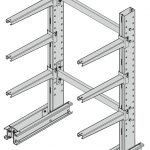Questions to Consider When Purchasing a Cantilever Racking System