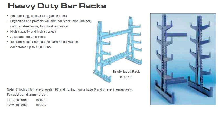 heavyduty-bar-racks