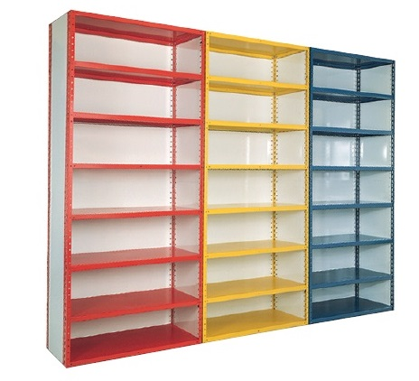 iron-grip-shelving