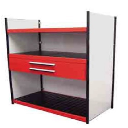 master-BULK-Rack-drawers