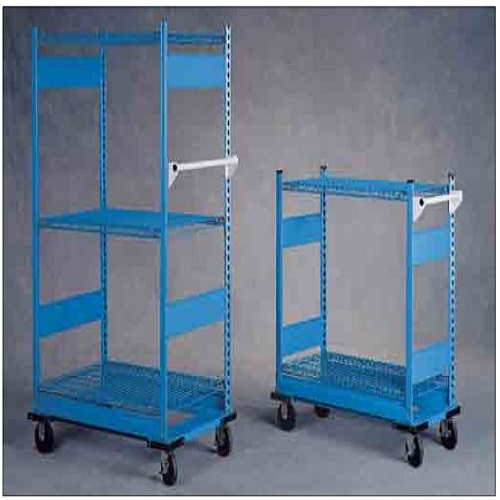 master-Shelving-carts