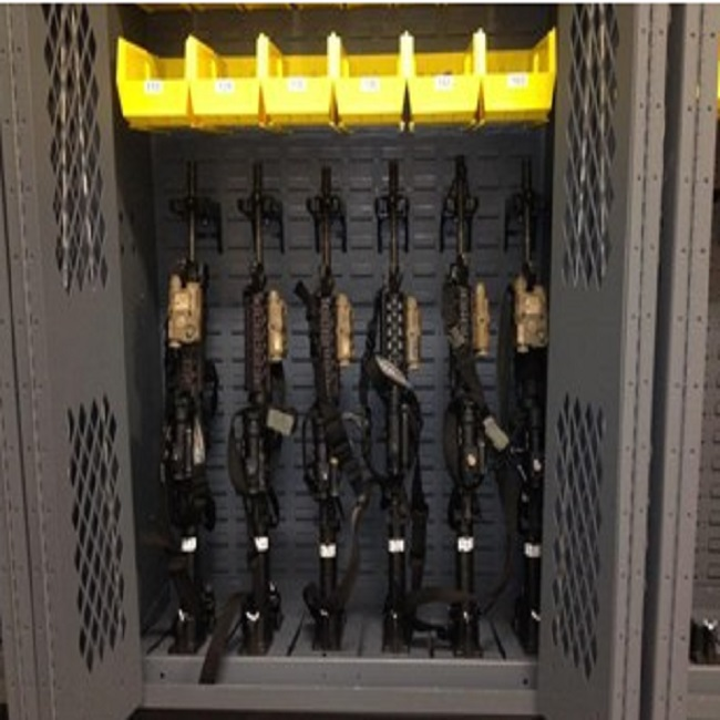 police-weapons-storage.jpg
