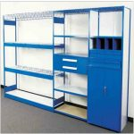 v-grip-shelving