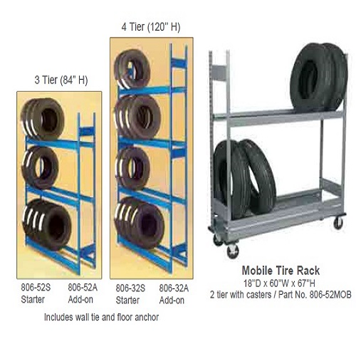 vgrip-tire-rack